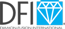 Diamon-Fusion International Logo